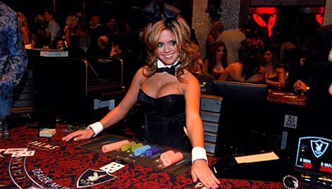 Gambling! Casino! Gamble! Gamble! Drink! Tits! Tits! Gamble! Money! Mets! Tickets! Gamble! Gamble!! ...please gamble responsibly.