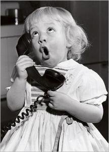 holdphone