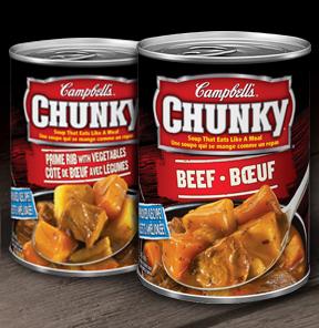 chunkycampbell